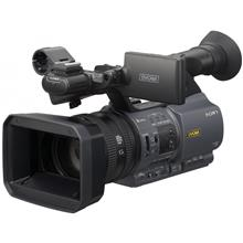 SONY DSR-PD177 DVCAM Handheld Camcorder